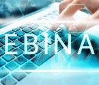 Webinars como estratégia de marketing digital